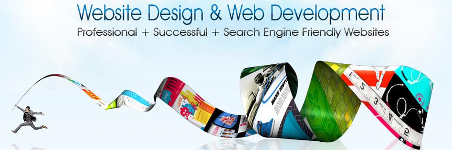 web_banner3